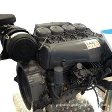 F4l912t4 Deutz Air Cooled Diesel Engine