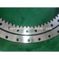 Best price bearing slewing ring 011.30.500