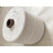 Materia prima del cojín del sofá de la felpilla