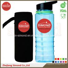 750ml BPA бесплатная бутылка воды для оптовой продажи (SD-4204)