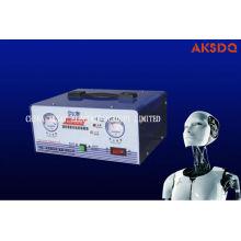 Бытовой стабилизатор напряжения TM компьютер