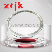Super Large Size High Precision Bearing