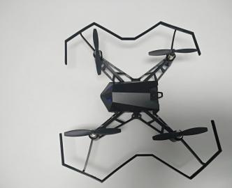 Shadow Drone