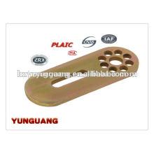 elektrische Hardware OEM-Hersteller Kupfer-Platine elektrische Verteilung Ausrüstung Hardware-Montage elektrischen Stecker
