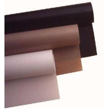PTFE Fiber-Glass Cloth Tape Teflon Sheets