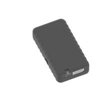 3G Wireless Vehicle GPS Tracker