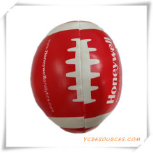 Promotion Gift for Leather Ball Ty020013