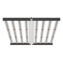 Spydr Style Faltbare LED Grow Light Bars