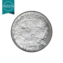 Polvo de extracto de yohimbina Yohimbina HCL 98%