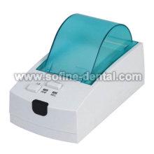 Impresora de autoclave
