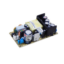MEAN WELL 65W 5V Power Supply EPS-65-5