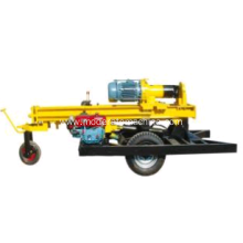 Mini Popular Water Well Drilling Equipment