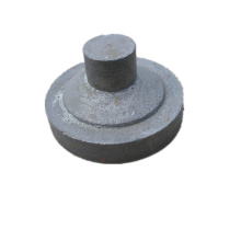 ISO9001:2008 lost wax precision stainless steel casting part