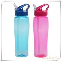 Garrafa de água para brindes promocionais (HA09051)