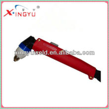P80 (красный) воздушный охладитель плазменной резаки