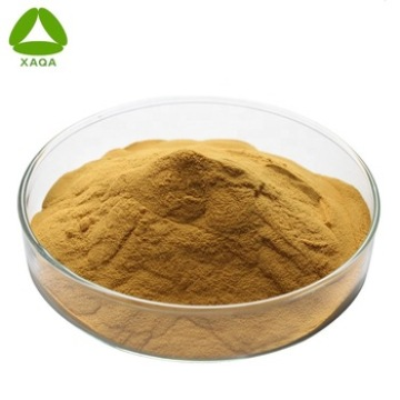 Men's health 10:1 Gecko Extract Powder
