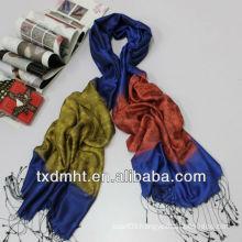Lady winter scarf HTC316-1