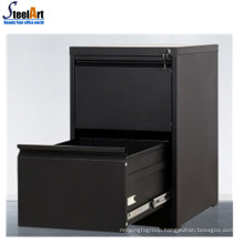 Colorful steel file cabinets metal file cabinet parts for sale with price