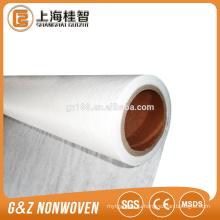Спанлейс нетканых материалов для влажных wipes nonwoven ткани оптом