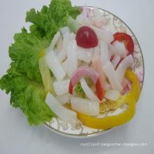 Low-Calorie Instant Pasta Organic Shirataki Penne