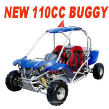 MINI 110CC BUGGY(MC-443)