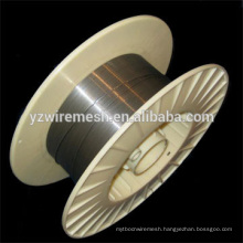 Hot Sell AWS E308T1-1 MIG Welding Wire Price per KG