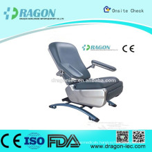 DW-BC003 blood drawing chair