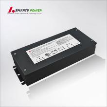 Светорегулятор электронный трансформатор ул 277v к 12В постоянного тока триак, перечисленные питания 12В 100Вт