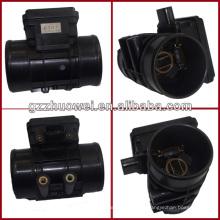 MAZDA 323 MAZDA Demio 1.5 /1.3 Sensor de massa de ar / Sensor de fluxo de ar em massa B3H7-13-215