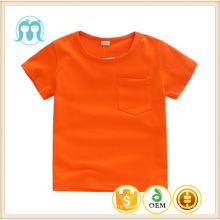 Newest fashion design fancy children t shirt fashion design fancy children t shirt  fashion design fancy children t shirt