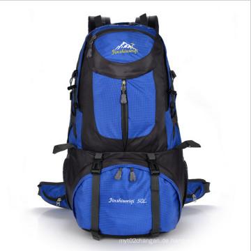 Schulter Sporttaschen für Reisen / Freizeit