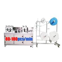 semi-automatic mask machine blank mask making machine