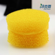 Cleaning Loofah Pad for Kitchen