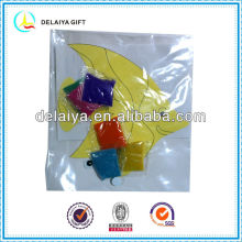 Cute educational sand art toys drawing toys for children