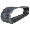 Замена кубота резиновые дорожки (450X90X58)