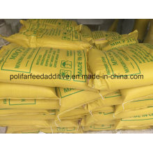 SGS Approved Dicalcium Phosphate Animal Nutrition