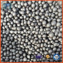 Línea de Producción de Granuladores de Fertilizantes Orgánicos