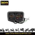 Velocímetro de motocicleta para Cg125 (1640234)