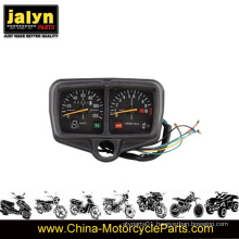 Motorcycle Speedometer for Cg125 (1640234)
