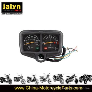 Motorcycle Speedometer for Cg125 (1640234)