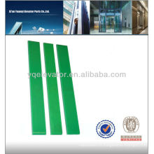 Composants élévateurs de porcelaine ID.NR.545924