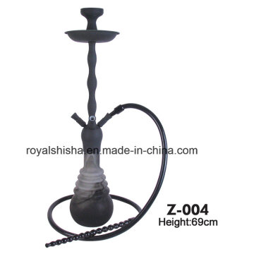 High Quality 2016 New Stainless Steel Amy Hookah