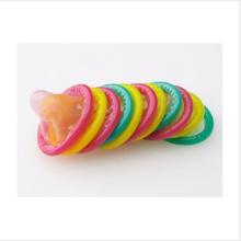 Condom De Latex