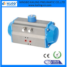 Actuator-Ball Valve Actuator (AT Series)