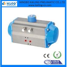 Single Acting Pneumatic Actuator (KLAT125)
