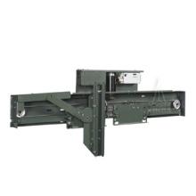 Center Opening Door Machine (XD1417D)
