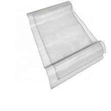 plastic roof panels clear corrugated FRP roofing sheets