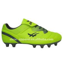 botas de futebol ao ar livre nova marca de moda 2014
