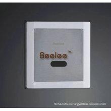 Sensor infrarrojo Contenedor automático de orina (Qh0130)