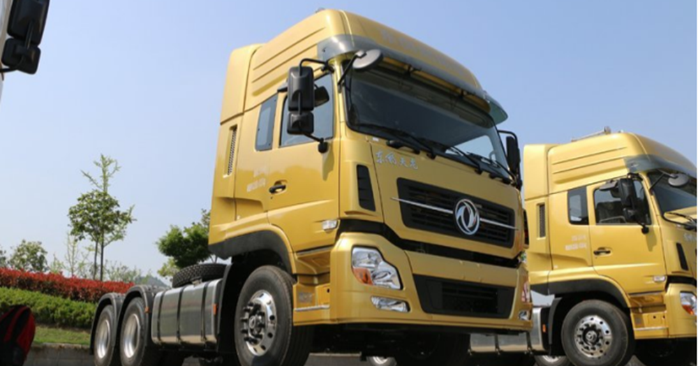 dongfeng tractors (1)